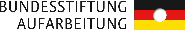 Logo-Fahne_rechts_RGB