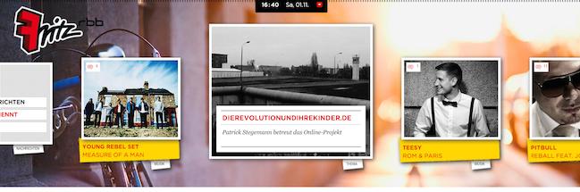 Radio Fritz_RUIK